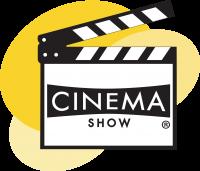 LogoCinemaShow_cerchi_NUOVO