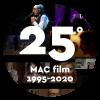 bollino-25anni_MACfilm_2